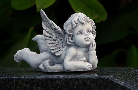 angel-2170849_640.jpg